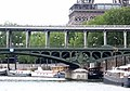 畢爾哈肯鐵橋 Bir-Hakeim Bridge - panoramio.jpg