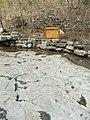 石中石 - Stone inside Stone - 2011.04 - panoramio.jpg