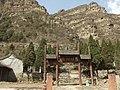 穆柯寨 - Muke Fortress - 2011.04 - panoramio.jpg