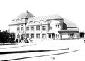 胶澳商埠地方审判厅及检察厅.png