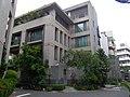 臺南市區裡的別墅豪宅 - panoramio (13).jpg