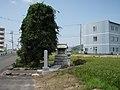 若宮八幡宮 - panoramio (8).jpg