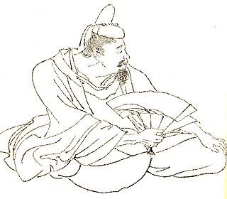 Fujiwara no Sukemasa calligrapher