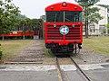 阿里山森林鐵路車庫園區 Alishan Forest Railway Garage Park - panoramio (1).jpg