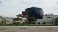 엑스포과학공원 전기에너지관.png