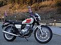 CB400SS 2004年式.JPG