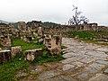 -2-(CUICUL) مدينة جميلة الأثرية.jpg
