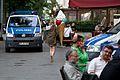 -Ohlauer Räumung - Protest 27.06.14 -- Wienerstraße (14528209542).jpg