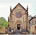 . Façade de la chapelle Notre-Dame.jpg