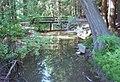 00-09-14, bridge over stream - panoramio.jpg