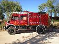 000281 - Camión de Bomberos.jpg