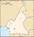 000 Kameruni harta.PNG