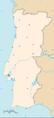 000 Portugalia harta.PNG
