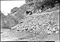 00187 Grand Canyon Historic Grand Canyon Historic Irrigation Havasupai Village 1938 (6709529483).jpg