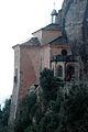 0036 Montserrat, la Santa Cova.JPG