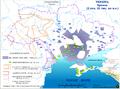 0053 Ukraine Bronze 1.png