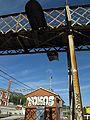 007 Pont de ferro sobre la via del tren (Centelles).jpg