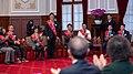 01.20 總統接見「108年農村領航獎得獎者」 (49412593866).jpg