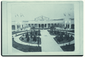 0103-Paviljoen Voeding2-Nationale Tentoonstelling van Vrouwenarbeid 1898.tif
