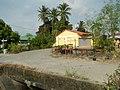 01910jfPinagbarilan Matangtubig Cantulinan Roads Baliuag Bulacan Roadfvf 01.JPG
