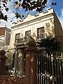019 Torre Maria, pg. Mossèn Jaume Gordi 29 (Santa Coloma de Gramenet).jpg