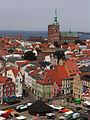 01 Stralsund Altstadt 021.jpg