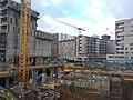 02-01-2019 plac budowy Varso, 7.jpg