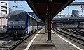 02.02.19 Basel SBB BB26145 (40065403953).jpg