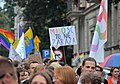 02018 0280 (2) KatowicePride-Parade, Liebe ist keine Pest.jpg