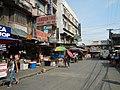 02270jfCaloocan City Highway Buildings Barangays Roads Landmarksfvf 09.jpg