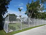 02461jfHour Great Rescue Concentration Prisoners Sundials Cabanatuan Memorialfvf 13.JPG