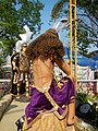 02758jfGood Friday processions Baliuag Augustine Parish Churchfvf 10.JPG