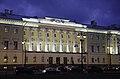 0292-2 21st of December 2015 in Saint Petersburg.jpg