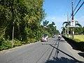 02936jfSabang Rice Fields Creeks San Rafael Roads Bulacanfvf 13.JPG