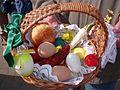 02 Fleischweihe zu Ostern, Sanok.JPG