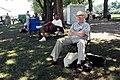 03.07.MLK.MOW.WDC.23August2003 (9502954745).jpg