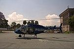 03262012Simulacro helicoptero005.jpg