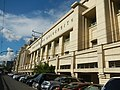 0330jfColleges Quezon Boulevard Roads Rizal Recto Avenue Manilafvf 14.JPG