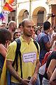 0334 - Partecipante al Bologna Pride 2012 - Foto Giovanni Dall'Orto, 9 giugno 2012.jpg