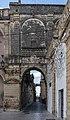 03 Porta Mare 2 Ruffano.jpg