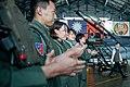 04.04 總統視導「空軍第四戰術戰鬥機聯隊」 - 33669963878.jpg