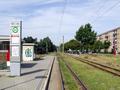 045 stop Neu Schmellwitz.png