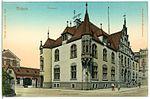 04962-Döbeln-1903-Postamt-Brück & Sohn Kunstverlag.jpg