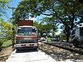 0546jfSaguin Baliti Barangay Roads San Fernando Pampangafvf 05.JPG