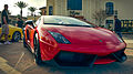 058 - Lamborghini LP-570 - Flickr - Price-Photography.jpg