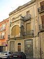 058 Habitatge al c. Alonso Martínez, 29.jpg