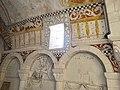 05a Navares Cuevas Ermita Virgen Barrio Ni.jpg