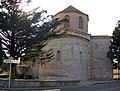 068 Església de Sant Ramon, al Pla de Santa Maria.jpg