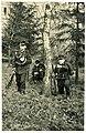 07096-Freiberg-1906-Auf Patrouille-Brück & Sohn Kunstverlag.jpg