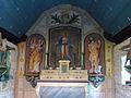 071 Chapelle Notre-Dame-des-Fontaines, vue intérieure 2.jpg